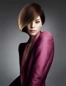 shiseido professional primience enrich colour   styleicons